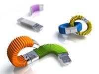 Memory Infinite USB