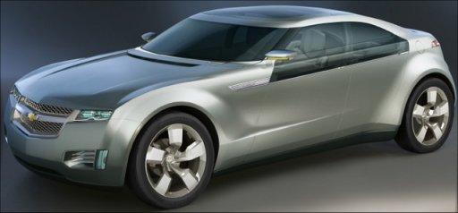 volt-gm-concept-car-hybrid-lithium-ion.jpg