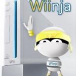 Wiinja modchip for Nintendo Wii