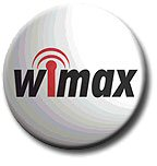 Sprint Nextel and Nokia to Deploy WiMAX