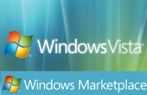 Microsoft to Sell Windows Vista via Download