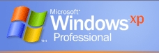 microsoft will continue support of windows xp home past 2010