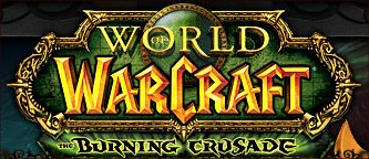 world of warcraft burning crusade sold 2.4 million copies in 24 hours
