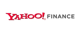 Yahoo! Launches Personal Finance Website
