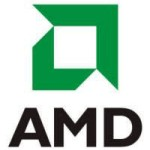 AMD Announces Chipset with ATI Graphics