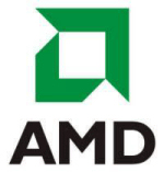 AMD releases chipset combined with the power of ATI graphics