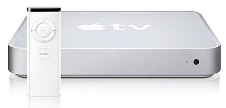 Apple TV launch delayed until mid March