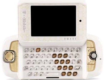 Limited Edition D-Wade Sidekick 3
