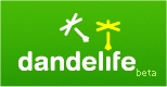 Dandelife Social Biography Network