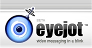 Eyejot Video Messaging Platform