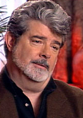 Lucusfilm owned by George Lucas has filed a trademark infringement against Digg