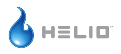 Helio Launches Music Service
