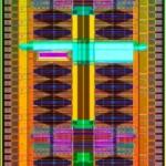 IBM eDRAM Triples Processor Memory