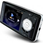 iRiver X20 Media Player