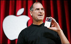 Jobs talks about DRM free music in open letter