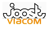 Viacom to Provide Joost Content