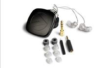 M-Audio-IE-20-XB-Reference-Earphones-Kit