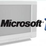Microsoft to show off IPTV on Xbox 360