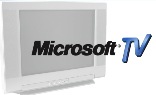 IPTV to debut on Xbox 360 in London