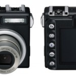 New Coolpix Camera Line from Nikon