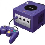 Is it the end for GameCube?