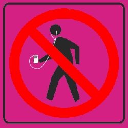 no-walking-ipod.jpg