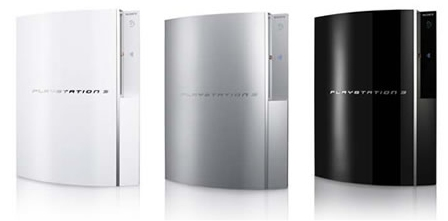 Sony Playstation 3 version for Europe will be less compatible with PS2 games