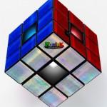 The Next Rubik's Cube