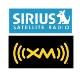 Sirius and XM Satellite Radio Announce Merger