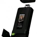Verizon Launches EV-DO Rev. A USB Modem and Service