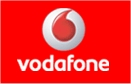 Vodafone Integrates Google Maps for Mobile