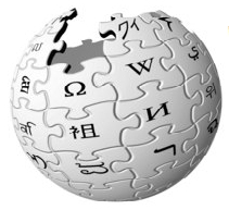 Wikipedia Cracks Top Ten Most Popular Sites in U.S.