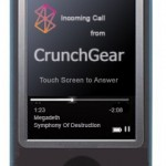 Zune Phone On Its Way