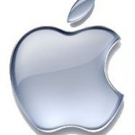 Apple Releases iTunes 7.1 and QuickTime Fixes