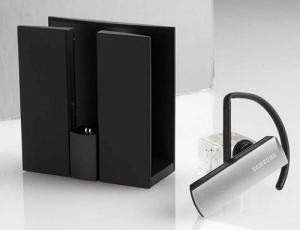 Bang & Olufsen Bluetooth Headset