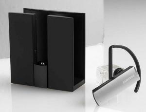 Bang & Olufsen Bluetooth Headset