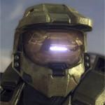 World goes Halo 3 mad