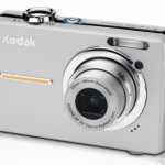 Kodak's EasyShare Easy on Price