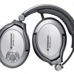 Sennheiser PXC 450s Noise Exterminators