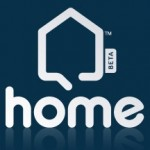 Sony launches site to register for Home Beta Trial