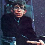Hawking to Experience Zero G's Firsthand