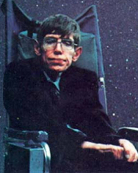 Stephen Hawking to experience weightlessness in zero gravity ride