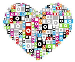 100 million iPod's sold