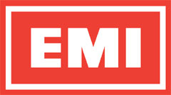 EMI will offer DRM free music to consumers through Apple to start