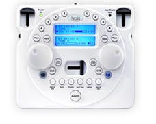 Mobile DJ MP3