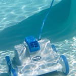 iRobot Verro Pool Cleaning Robot