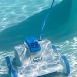 iRobot Verro Pool Cleaning Robot