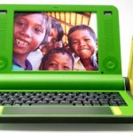 OLPC Laptop Price and Production Update
