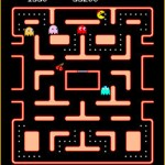 Pac-Man Championship coming to Xbox Live Tournament