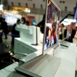 Sony OLED TV Coming This Year